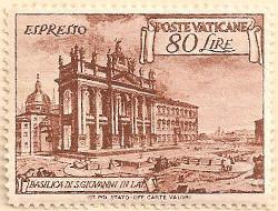 Vatican-E150-AN224