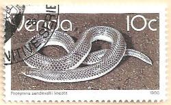 Venda-128-AN234
