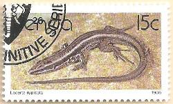 Venda-130-AN234
