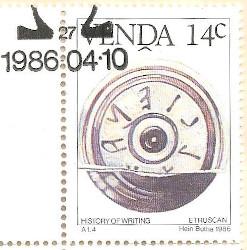 Venda-139-AN232