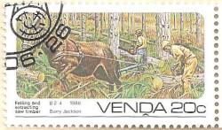 Venda-144-AN230