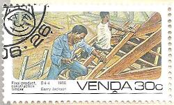 Venda-146-AN230