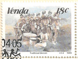 Venda-187-AN230