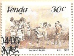 Venda-188-AN230