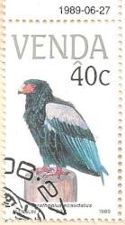 Venda-193-AN231
