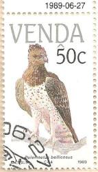 Venda-194-AN231