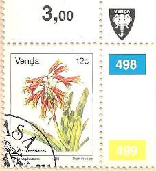 Venda-14c-AN235