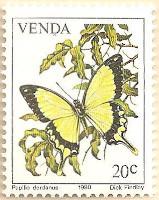 Venda-37-AN235