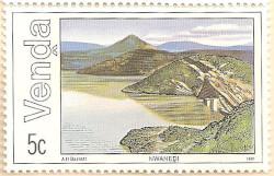 Venda-42-AN228