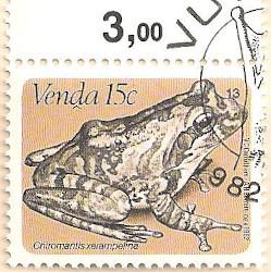 Venda-68-AN232