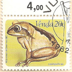 Venda-69-AN232