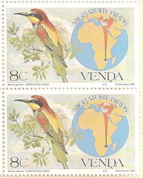 Venda-71.1-AN236