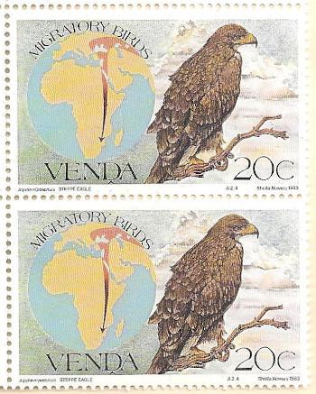 Venda-72-AN236