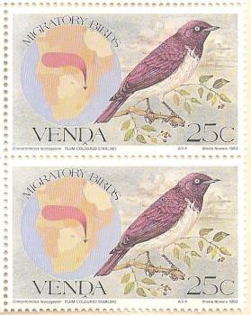 Venda-73.1-AN236
