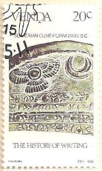 Venda-76-AN228