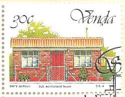 Venda-101-AN233