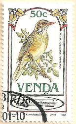 Venda-106-AN237