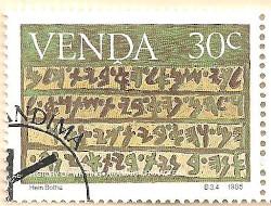 Venda-109-AN229