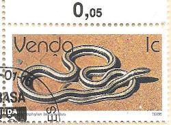 Venda-119-AN234