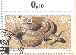 Venda-120-AN234