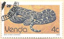 Venda-122-AN234