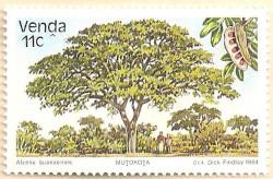 Venda-95-AN237