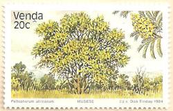 Venda-96-AN237