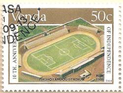 Venda-198-AN229