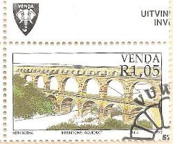 Venda-263-AN231