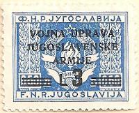 Venezia-Giulia-105-AN249