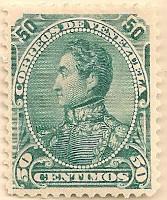 Venezuela-122-AN240