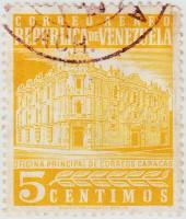 Venezuela-1373-AN266