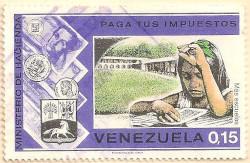 Venezuela-2258-AN240