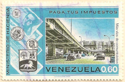 Venezuela-2267-AN240