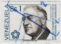 Venezuela-2341-AN266
