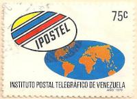 Venezuela-2425-AN240