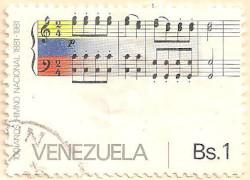 Venezuela-2464-AN240