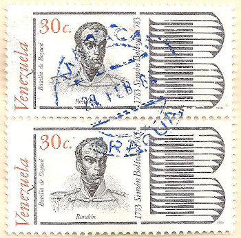 Venezuela-2467-AN240