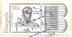 Venezuela-2467.1-AN240