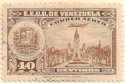 Venezuela-556-AN240