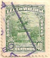 Venezuela-759-AN240