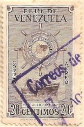 Venezuela-794-AN240