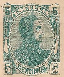 Venezuela 111 H1220