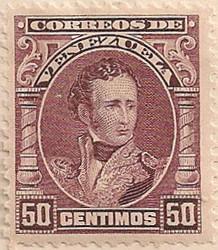 Venezuela 315 H1223