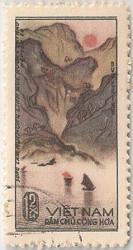 Vietnam-N409-AB127