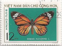 Vietnam-N841-AB127