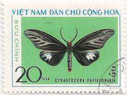 Vietnam-N842-AB127