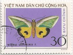 Vietnam-N843-AB127