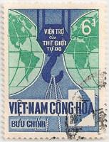 Vietnam-S260-AB127
