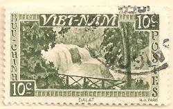 Vietnam-Ind-61-AN238